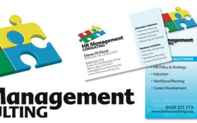 HR Management Consulting