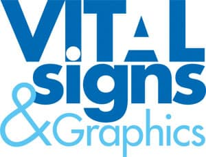 Logo design explained